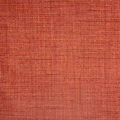 F1515 Tomato Greenhouse Fabrics, Upholstery, Studio, Design, Home Decor, Tapestries, Decoration Home, Room Decor, Reupholster Furniture