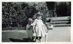 Play pals   Elizabeth Reilly   Flickr