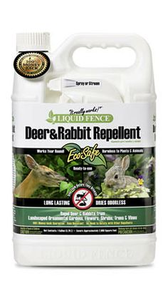 26 Best Turkey Repellent Images Turkey Coyote Hunting