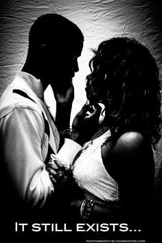 In order to know what black love is, first we have to understand what black love is not. Black love cannot and will not be found between you. Black Love Art, My Black Is Beautiful, Black Power, Arte Black, Ebony Love, Black Artwork, Black Couples, Hot Couples, Happy Couples