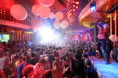 Nightclub - Tallinn Stag Weekend  Avoid this stress and risk of failure of your stag night and book the VIP Nightclub Entry with us. Enjoy a fantastic night life in tallinn!