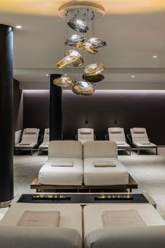 Enjoy a truly relaxing spa holiday in Austria. Letting go. Austria, Letting Go, Spa, Peace, Ceiling Lights, Holiday, Home Decor, Homemade Home Decor, Vacations