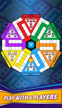 Ludo King™ - Play the Most Popular Board Game Free Mobile Games, Free Games, Most Popular Boards, Book Wallpaper, Kings Game, Hack Online, Riddles, Online Games, Google Play
