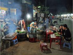 Vietnam Restaurants Guide - 433 Reviews & Photos of where to eat