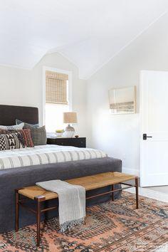 Amber-Interiors-Client-Cool-as-A-Cucumber-Neustadt-49.jpg 800×1,200 pixels