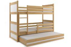 d20befc30ab5e5 21 meilleures images du tableau chambres   Bunk beds, Bunk Bed et ...