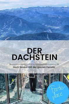 Du bist auf der Suche nach einem Abenteuer für die ganze Familie? Dann ist der Besuch des Dachsteins genau das richtige. Eine Fahrt mit der Gondel, unglaubliches Panorama, Eispalast, Almenfeeling und vieles mehr hat dieses Ausflugsziel zu bieten. Und noch dazu ist es absolut kinderwagenfreundlich. #Österreich #Steiermark #Dachstein