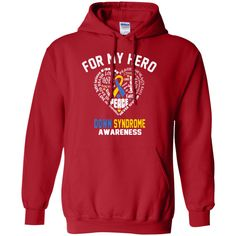 73dde5003 Hoodie. Super BowlNavy VeteranVeteran T ShirtsHoliday SweaterUgly ...