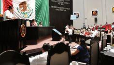 Periodismo sin Censura: Impulsan diputados acciones contra la violencia de...