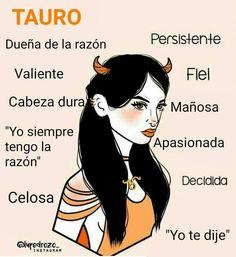 Zodiac Art, Zodiac Horoscope, Zodiac Signs, Taurus, My Best Friend, Power Girl, My Arts, Mbti, Memes