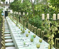 Kew Gardens Wedding Venue Richmond Upon Thames Greater London