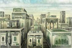 https://sellvacantland.wordpress.com/2016/06/01/4-best-real-estate-financing-tested-ideas/