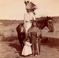 Ute Indians were amazing peoples that lived in Colorado from the late 1300s to 1881. Ute children gathered food like seeds, fruits, insects, corn, wild turnips  roots. The men went hunting  brought back buffalo, pemmican, deer,  elk, bison, or small game. Women then cooked the meat over a fire  made  dinner out of the vegetables  meat. For bread, the women gathered corn,  then ground it into a fine powder. Woman would then pack it together and bake it.