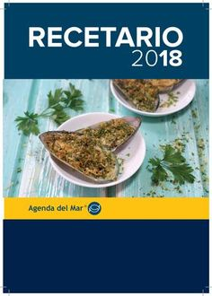 recetario nestle by Alfredo Rodiles - issuu Pasta, Chef, World, Pear Salad, Bread Crumbs, Chocolate Desserts, Pastries, Cooking, Del Mar