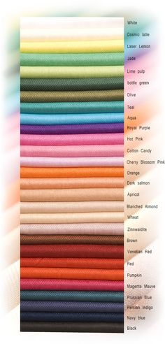 Hijab -  Plain Pashmina Scarves 1,99 Desire Clothing, Fabric Photography, Colour Story, Pashmina Wrap, Head Scarfs, Henna Party, Fashion Illustration Sketches, Pink Cotton Candy, Scarf Design
