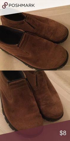 Lands end moccasins shoes Moccasins winter shoes Lands' End Shoes Loafers & Slip-Ons