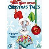 Bugs Bunny's Looney Christmas Tales - or - Santa Taz - The Film Reel Christmas Bunny, Christmas Tale, Charlie Brown Christmas, Christmas Movies, Bugs Bunny, Alfred Hitchcock, Vampire Diaries, Foghorn Leghorn, Graphic Novels