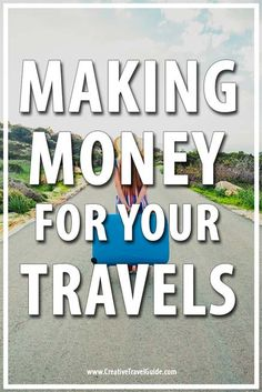 Along with your job, it never hurts to #earn a bit of #extramoney whilst you're saving for a big trip. There are lots of websites out there that offer online positions but not all are worth your time, it is your choice on whether you choose to sign up to these websites but there are some of my favourite. #makemoney #makingmoneyonline