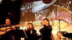 Celebrating Melissa Mark Viverito Feat. Prodrigio Claudio w Zon del Barrio for Las Octavitas