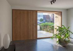 Entrance Hall, Exterior Design, Future House, Interior Decorating, Interior Ideas, Sweet Home, Windows, Furniture, Front Doors