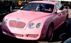 paris hilton bentley - Google Search