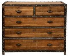 Vintage Furniture  Industrial Furniture  Indian Arts  Home Decor asian buffets and sideboards