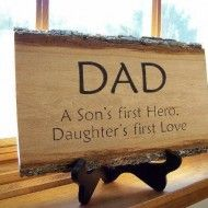 great for fathers day