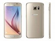 paquete-celular-samsung-galaxy-s6-32gb-4g-laptop-liberado-380801-mlm20406849188_092015-f