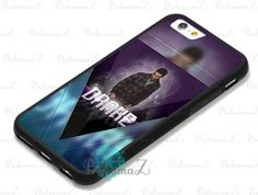 Drake Drizzy iPhone 6 Case Cover