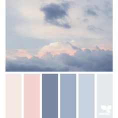 Color Sail ❤ liked on Polyvore featuring backgrounds, design seeds, pictures - blue, pictures, colors and filler
