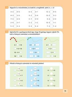 ▶ Matematika 2/1. tankönyv (2017, újgenerációs) - NKP Word Search, Map, Words, Location Map, Maps, Horse