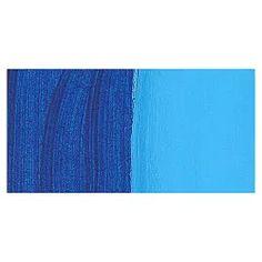 Cobalt Blue Kitchens, Mykonos Blue, Blue Pigment, Prussian Blue, Printing Ink, Color Palate, Website Ideas, Dark Colors, Kendall Jenner