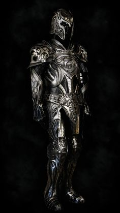 Related Gallery – Medieval Boba Fett Gallery – Medieval Loki Armor Gallery – Cinderella On Broadway Tour Armor Gallery – Medieval Aquaman Armor Weapon Concept Art, Armor Concept, Fantasy Armor, Medieval Fantasy, Armadura Do Batman, Saga Art, Batman Armor, Armadura Cosplay, Helmet Armor