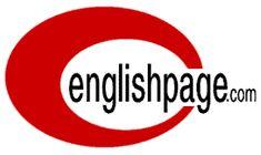 Free online English lessons & ESL / EFL resources
