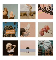 Resources and etcetera. Frozen In Time, Photo Wall Collage, Teenage Dream, Story Inspiration, Aesthetic Photo, Tumblr, Aesthetic Wallpapers, Poses, Natural Photoshoot