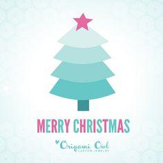 Have a very Merry Christmas!  www.KattieNepper.OrigamiOwl.com  www.facebook.com/OrigamiOwlDesignerKattieNepper