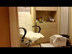 Parrucchiere uomo/donna in Vendita - Monza