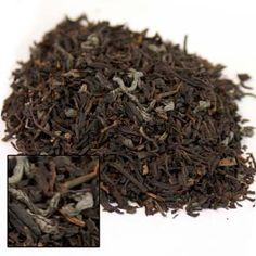 China Restaurant - 1 Ounce * See this great product. Loose Leaf Tea, Gourmet Recipes, Tin, Restaurant, 1 Pound, Amazon, Image, Black, Food