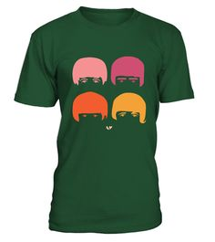 # THE BEATLES | BEATLES T-SHIRT .  This exclusive design is only available for a limited time. ...or buy with friends,family,and co-workers to Buy 2 or more save money on shipping!   Visit www.teezily.com/stores/my-shopping to see our regular campaigns.▼▼ Click GREEN BUTTON Below To Order ▼▼ Tags: the+beatles,the+beatles+songs,the+beatles+albums,the+beatles+white+album,the+beatles+abbey+road,the+beatles+birthday,the+beatles+let+it+be,the+beatles+yesterday,the+beatles+help,the+beatles+revolver,the+beatles+poster,the+beatles+tshirt,the+beatles+cd,the+beatles+sticker,the+beatles+logo,youtube+the+beatles,the+beatles+pictures,breakfast+with+the+beatles,thebeatles.com,meet+the+beatles,help+the+beatles,the+beatles+rock+band,the+beatles+songs,the+beatles+white+album,the,beatles+discography,the+beatles+yellow+submarine,the+beatles+yesterday,the+beatles+hey+jude,the+beatles+let+it+be,the+beatles+live,the+beatles+blackbird,the+beatles+review,the+beatles+song,the+beatles+revolution,the+beatles+love,the+beatles+in+my+life,the+beatles+abbey+road,thebeatles+come+together,the+beatles+anthology,the+beatles+tribute,the+beatles+oh,the+beatles+died,the+beatles+youtube,the+beatles+mp3,the+beatles+nc