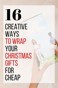 Make unique gift wrapping this Christmas with these DIY homemade wrapping paper and decorations. Check out dollar store gift wrapping projects and how to tie a bow techniques for your Christmas gifts this holiday. These easy and simple wrapping ideas are truly inspirational. #hometalk Christmas Gift Wrapping, Best Christmas Gifts, Christmas Projects, Holiday Crafts, Christmas Crafts, Christmas Recipes, Christmas Ornaments, Diy Beauty Projects, Diy Projects