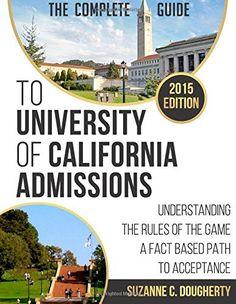 Syracuse university application essay