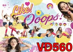 Find the best Soy Luna Wallpapers on WallpaperTag. Son Luna, Itunes, Album, Tumblr, Hipster Stuff, Tumbler, Card Book