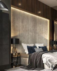 Cheap Home Decor Studia 54 - .Cheap Home Decor Studia 54 - Modern Luxury Bedroom, Master Bedroom Interior, Luxury Bedroom Design, Bedroom Furniture Design, Master Bedroom Design, Contemporary Bedroom, Luxurious Bedrooms, Home Interior, Home Bedroom