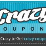 Now a day most of the people are doing shopping throw online, for those people it is best offer of coupons.How it is usefull? it is useful to get discount on perchange on any items.