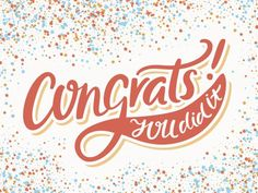 1276 best congratulations images cards birthday wishes happy