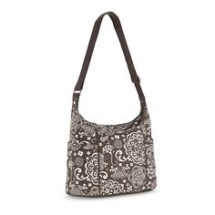 Free to Be Carry All: fall 2013 AWESOME New purse - take advantage of this months special and get it half off!