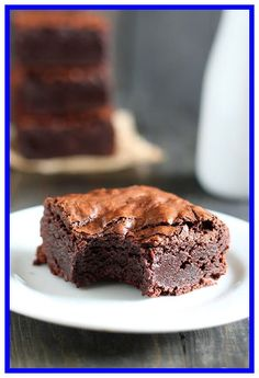 nutella brownie recipe tasty-#nutella #brownie #recipe #tasty Please Click Link To Find More Reference,,, ENJOY!! Brownies Au Nutella, Desserts Nutella, Best Brownies, Nutella Recipes, Just Desserts, Chocolate Brownies, Chocolate Chips, Best Brownie Recipe, Brownie Recipes