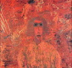 5 - Inscapes, Bourne Fine Art - 2006 Paul Martin, Fine Art, Painting, Art, Painting Art, Paintings, Visual Arts, Painted Canvas, Drawings
