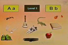 """Sound Sorts"" ($0.00 on 6/3/13) ""Sound Sorts"" version for iPhone and iPod Touch.  * Easy to learn educational game for children ages 3-6.   * Game helps kids develop and build pre-reading skills.   * Child will match pictures to beginning letter sounds.   * Child can tap any picture or letter to hear audio help.  * Child will gain confidence in matching letter sounds to pictures.   * Skills learned helps to prepare a child for blending letter sounds."