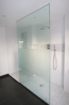 Google Image Result for http://www.thebathroomdesigner.net/wp-content/uploads/2010/07/07-New-Bespoke-Walk-In-Shower.jpg